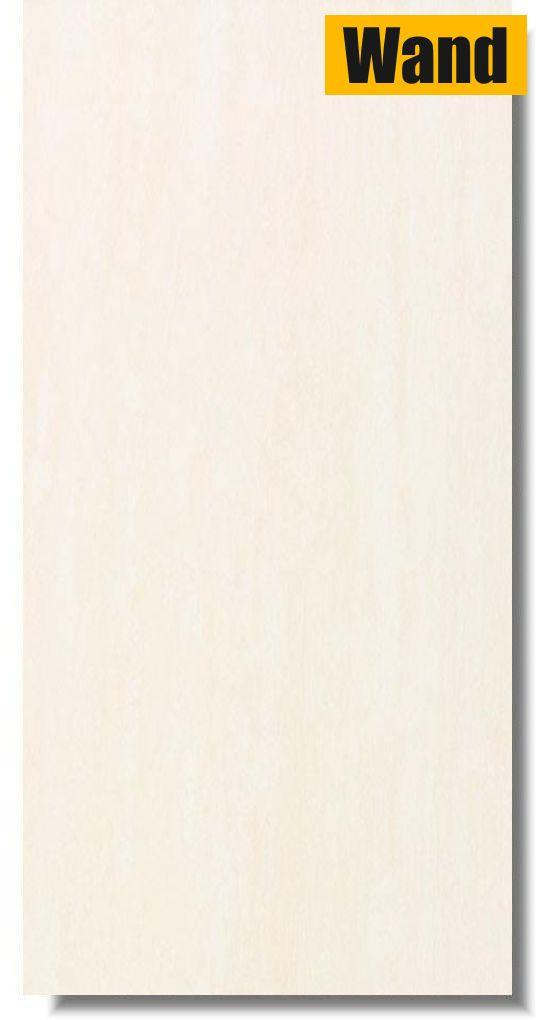Lazio Hellbeige 20 x 40 Badezimmer Pinterest