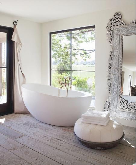 Get Inspired Modern Bathrooms Bathroom Design Bathroom