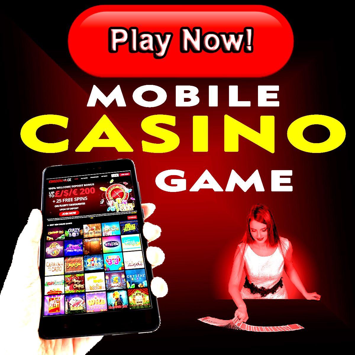 Casino casino free gambling game online slot yourbestonlinecasino.com casino niagara theatre
