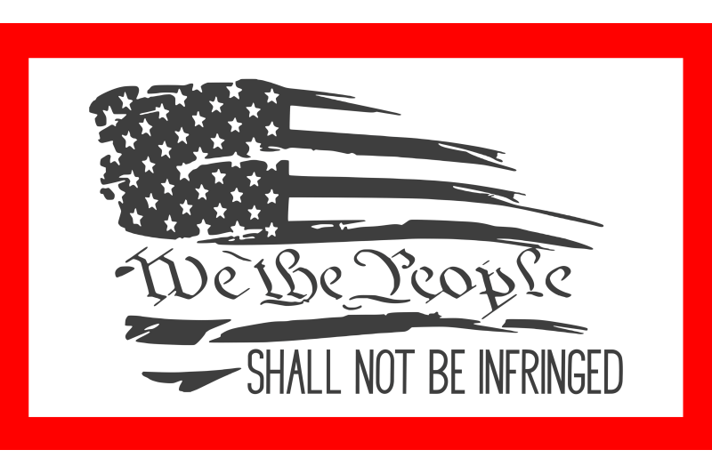 We The People American Flag Svg Png Dxf Eps By Emsdigitems Thehungryjpeg Com We The People Dxf People Like