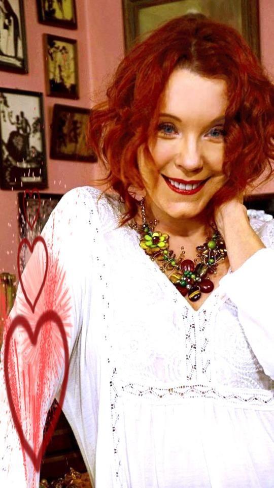 Pamela Des Barres Today Pamela Des Barres Famous Groupies Favorite Celebrities