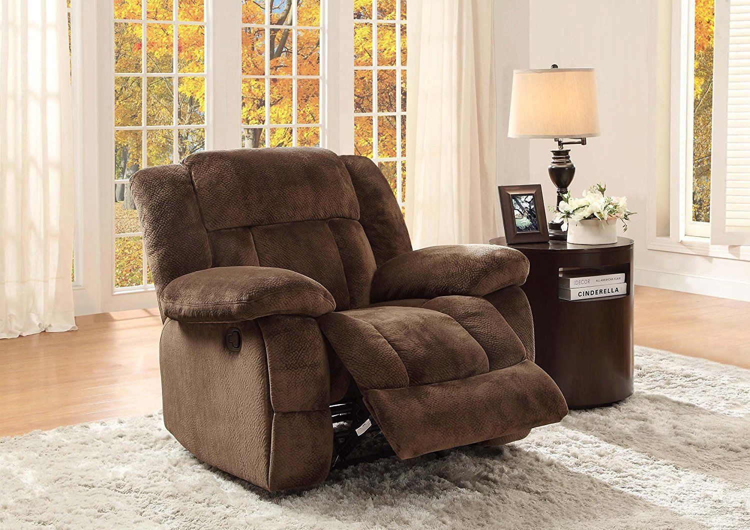 41++ Lazy boy chairs sale info