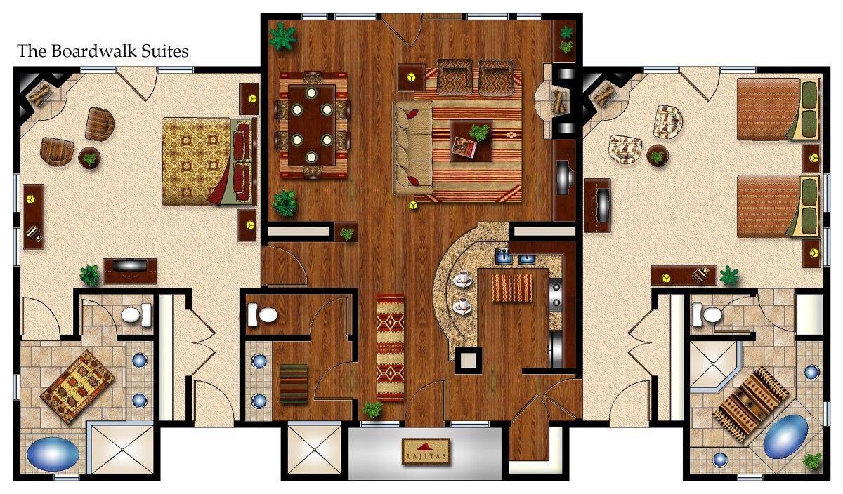 furniture for floor plans. Furniture Arrangement/floor Plan With For Floor Plans