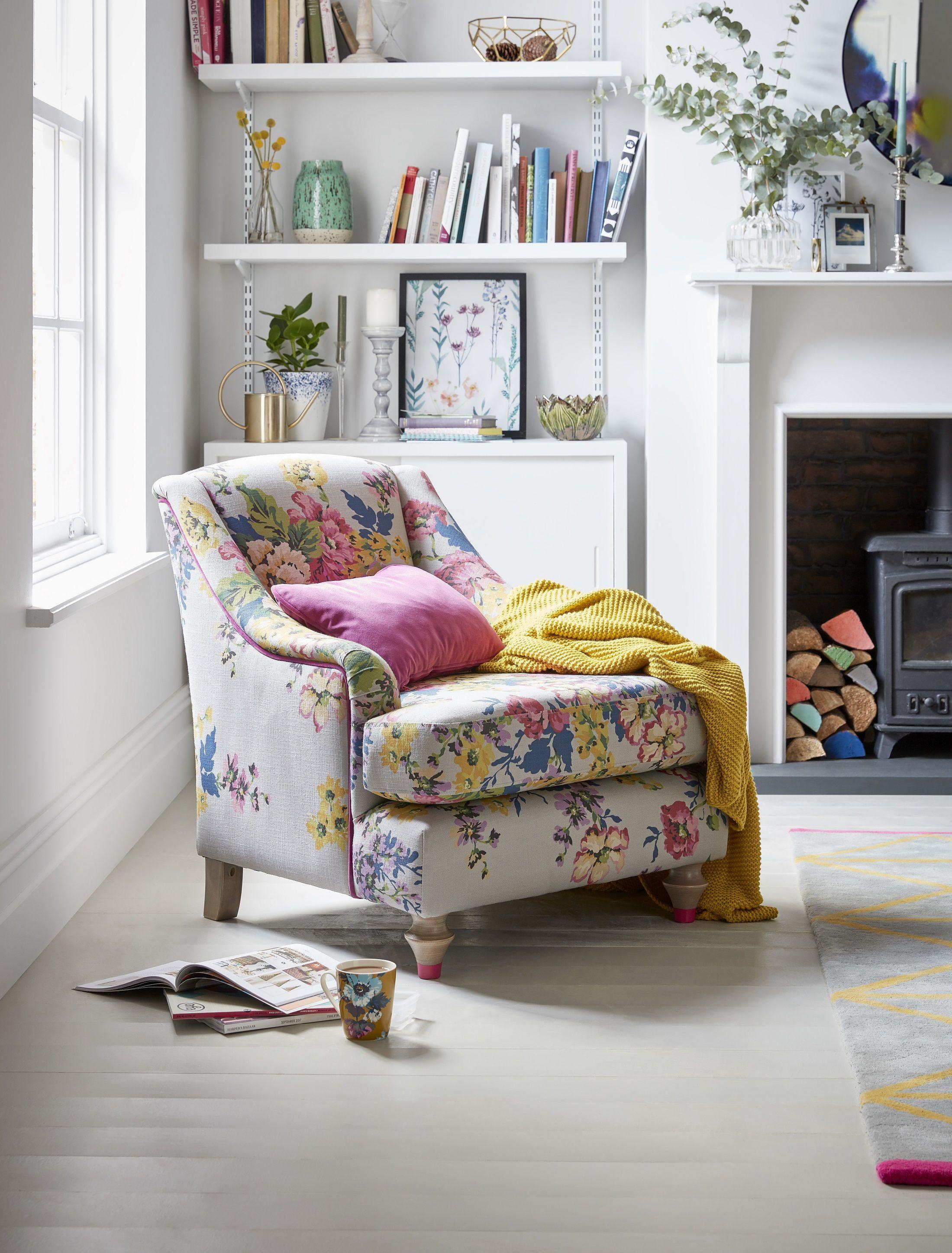 The joules cambridge armchair joulesxdfs living rooms pinterest
