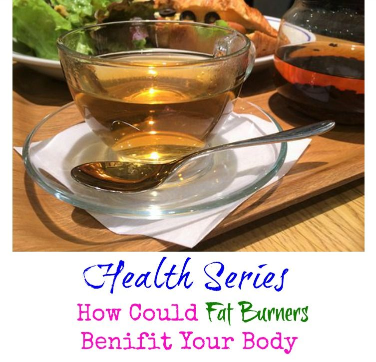 How Could Fat Burners Benefit Your Body? If you think Fat burners are just hyped, there's a method to this madness. In simple words they are supplements which are designed with ingredients that can really give you the much needed push to burn fats. But before knowing them, it is better to look at why you should be taking them. If you are reading this piece of writing, you may have already made the decision to get your diet and workouts in gear and jump on the fat loss bandwagon. Once this...