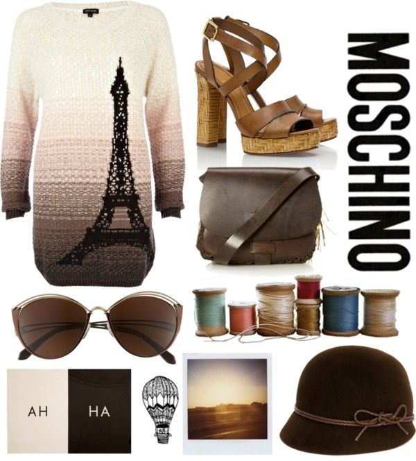 """""""Untitled #11"""" by the-dreamcatcher ❤ liked on Polyvore"""