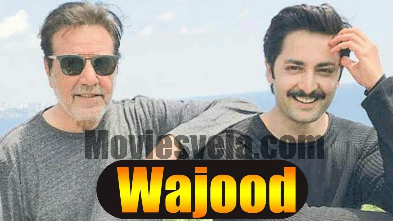 wajood pakistani full movie free download