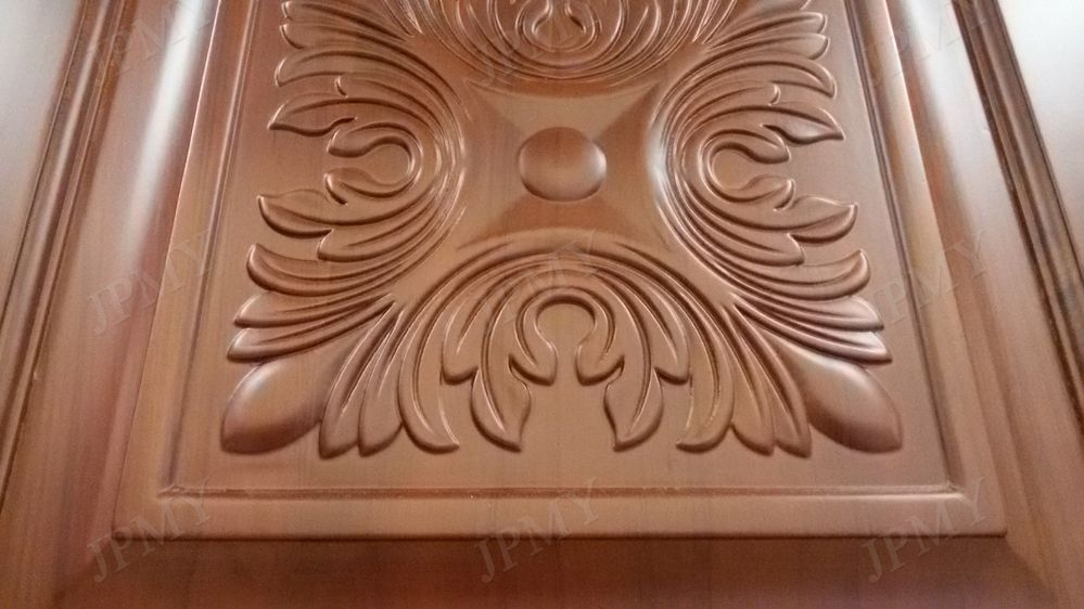 Original Wood Main Door Wood Carving Design Wood Pinterest