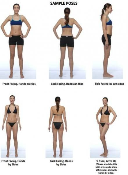 Fitness motivacin before and after 12 weeks pictures 63  ideas #fitness