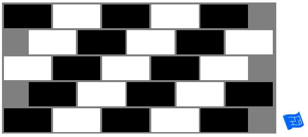 Tile Patterns Gallery Tile Patterns Brick Pattern Tile Tiles