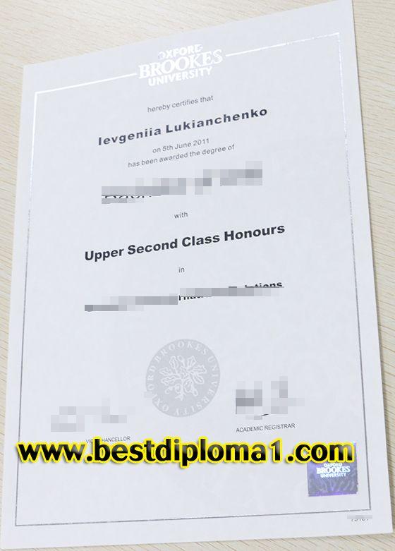 Oxford Brookes University degree template Skype bestdiploma Email - degree certificate template