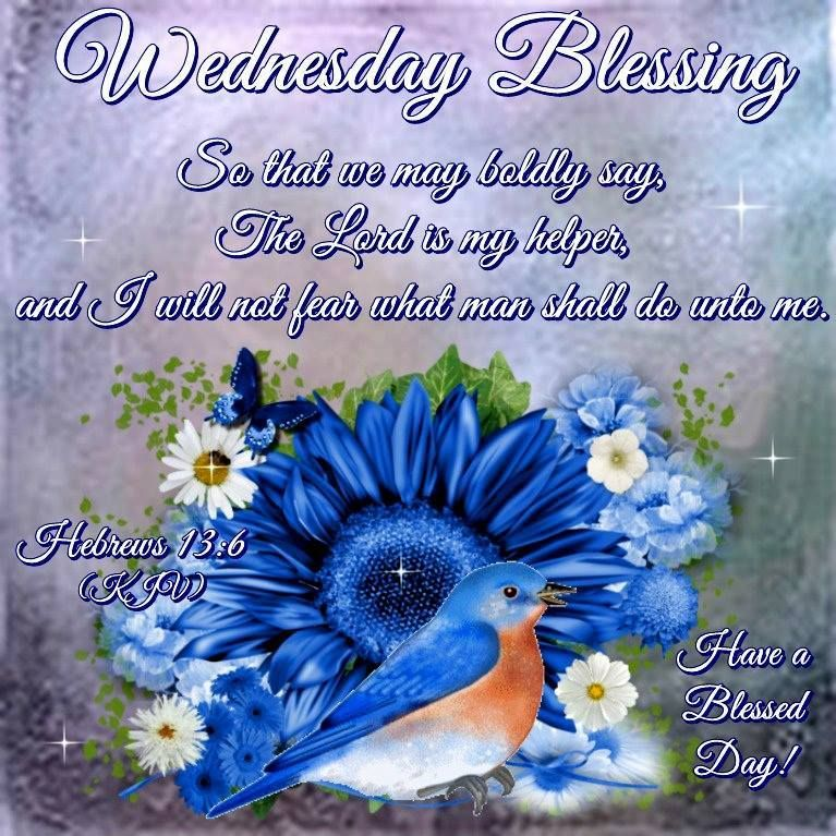 Blessings Good Weekend Friday Morning Quotes