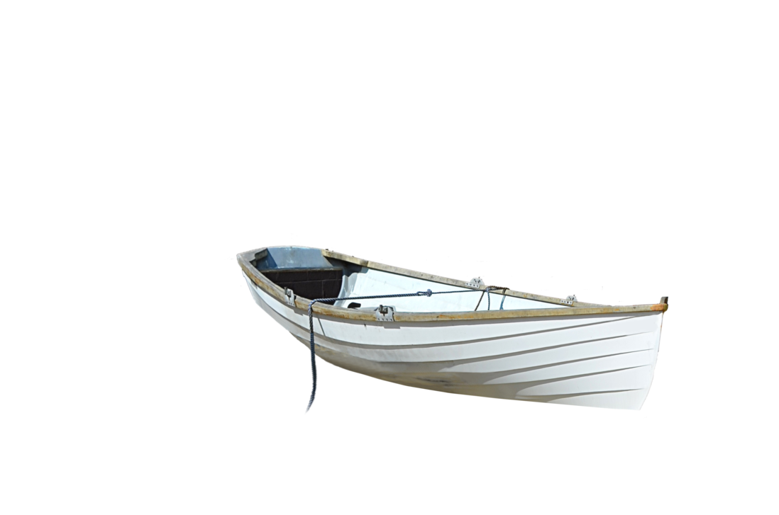 Boat New Boat With Rope Png Stock Usethisone Copy By Annamae22 Stock Photos Png Photo