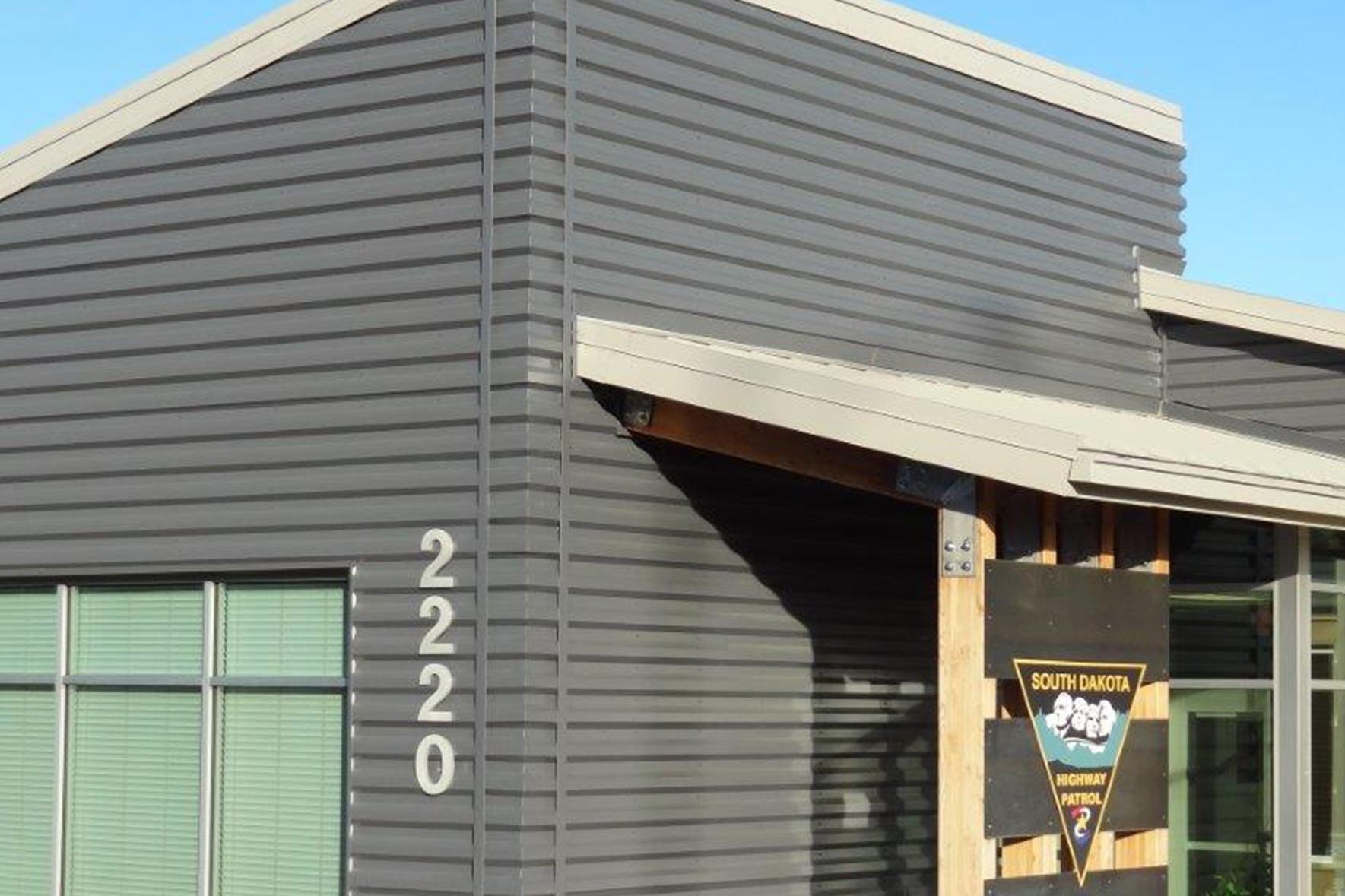 Metal Siding Panels Box Rib Pictures Google Search Building Siding Metal Siding Replacing Siding