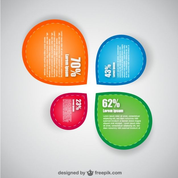 1000+ images about Free Vectors on Pinterest   Business design ...