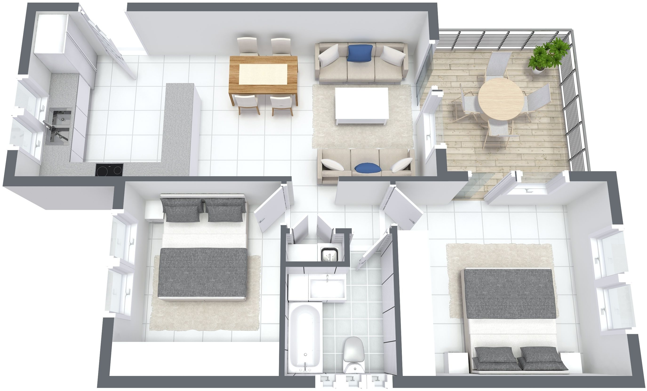 Pin By Beepec Real Estate Media Pro On Floor Plan Floor Plan Drawing Floor Plans Flooring