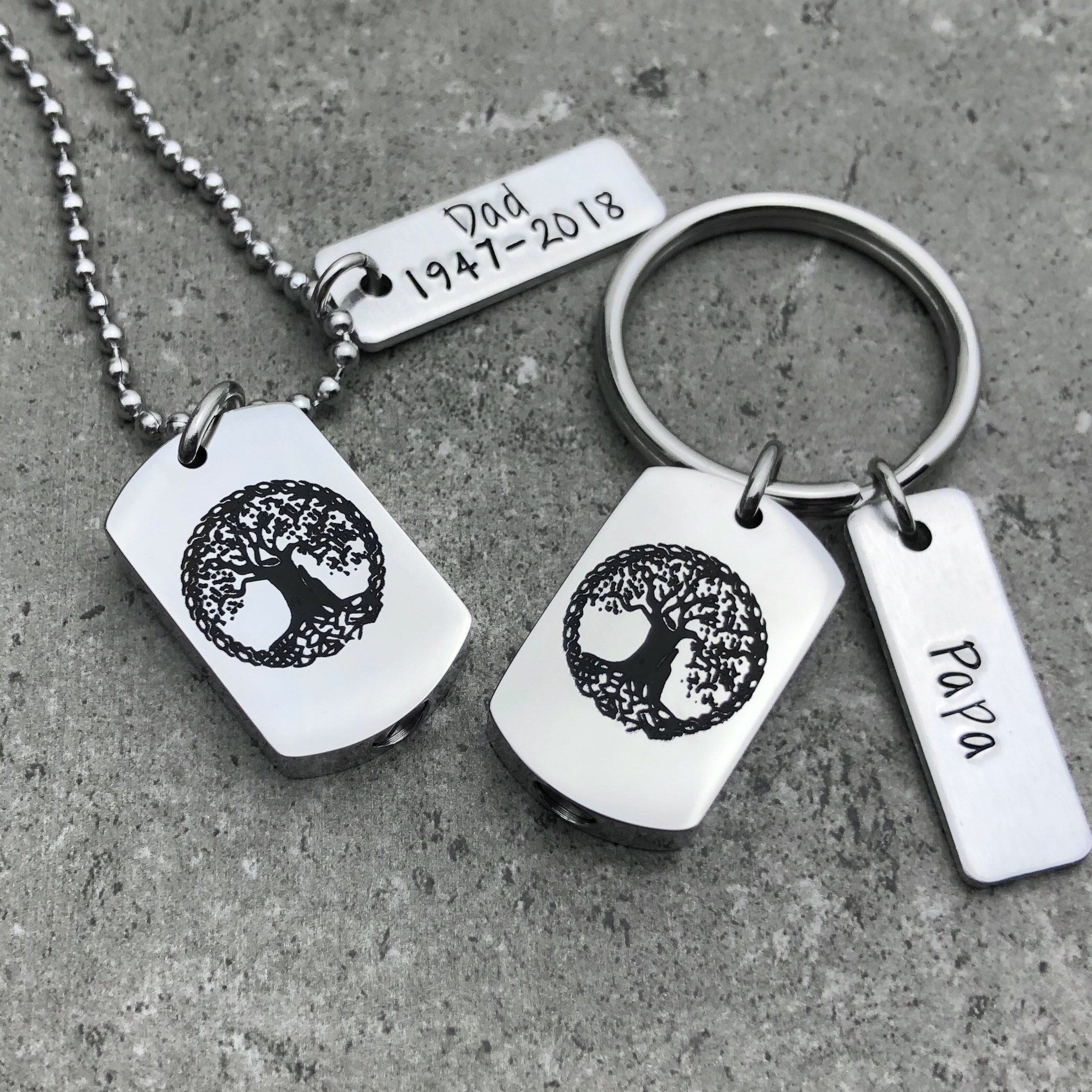 30+ Photo dog tag cremation jewelry ideas in 2021