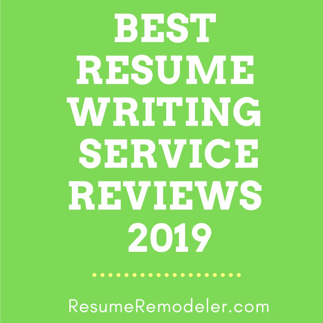 Best resume writing services in philadelphia reviews