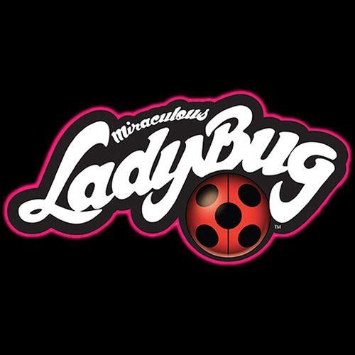 Miraculous Ladybug Opening Song Nekostudios Extend Mix Miraculous Ladybug Miraculous Ladybug Movie Miraculous Ladybug Wallpaper
