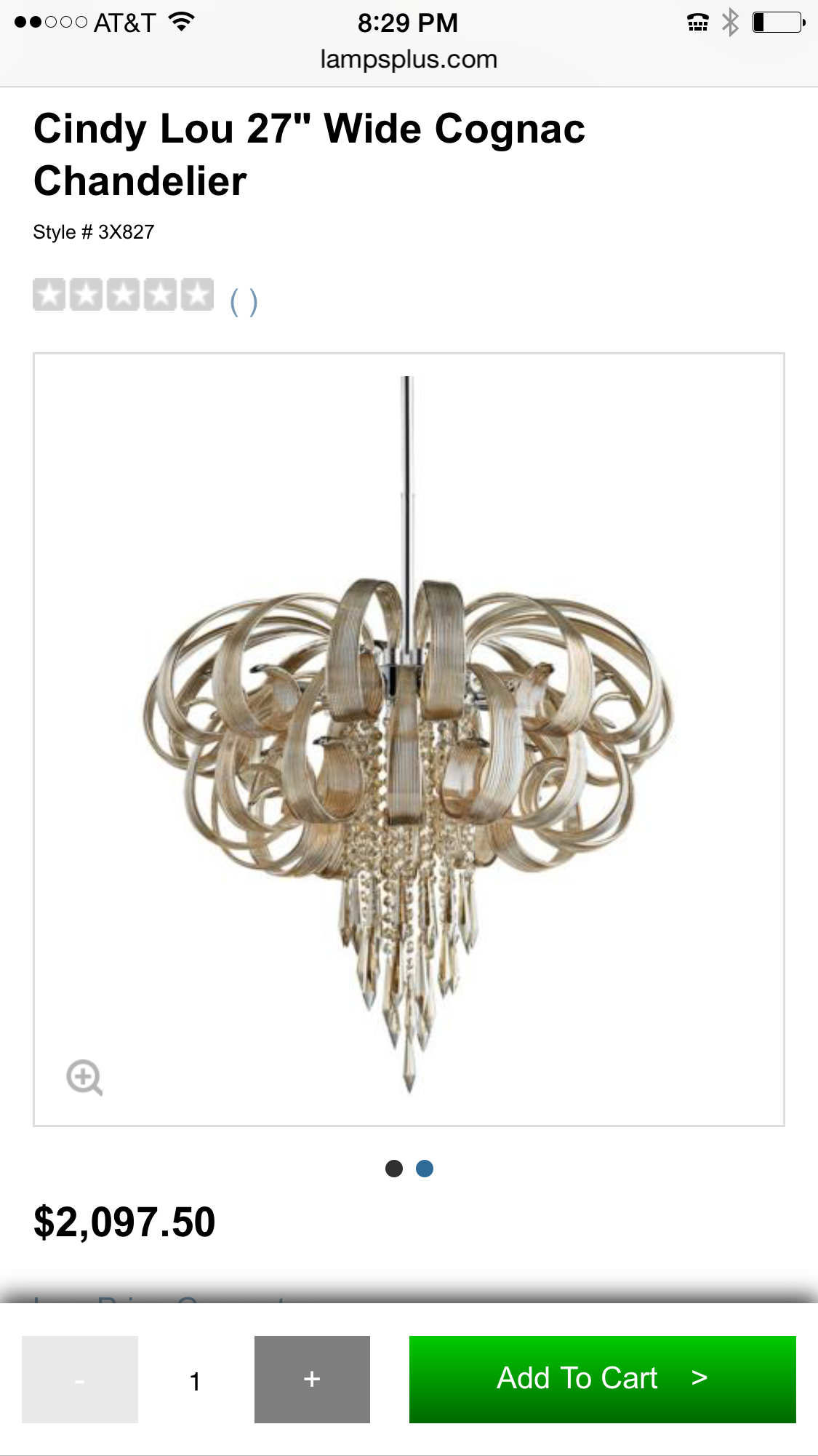 interior homescapes offers the cindy lou who chandelier by cyan design visit our online store to order your cyan design products today - Cyan Canopy Interior