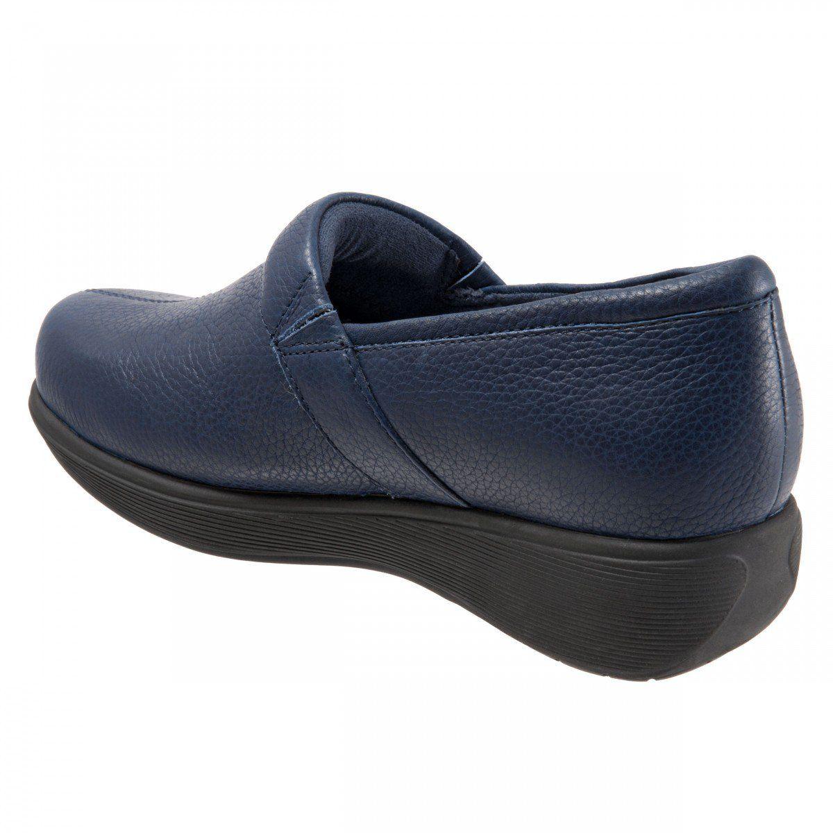 Softwalk Meredith - Grey\'s Anatomy Professional Shoe | Nursing shoes ...