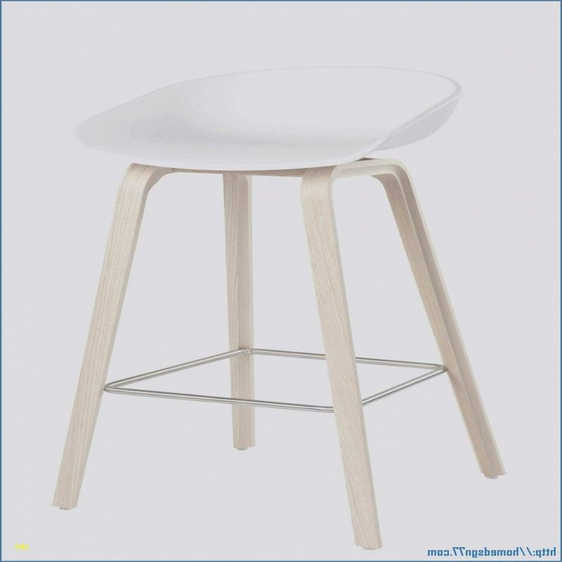 77 Tabouret De Salle De Bain Leroy Merlin 2018 With Images Bathroom Stool Stool Bar Stools