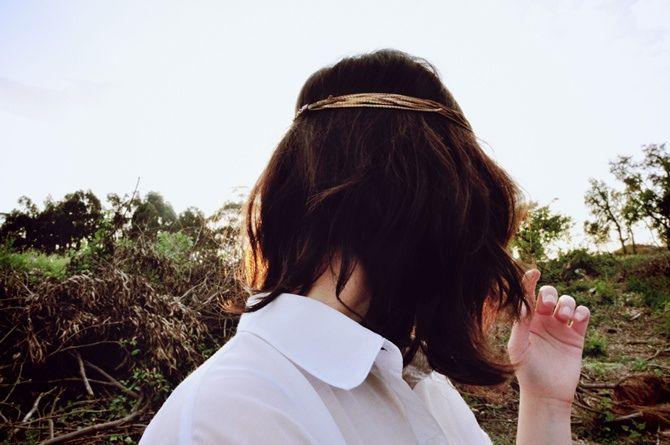 http://kissmequick-kissmenow.blogspot.com/2011/04/yin-yang.html