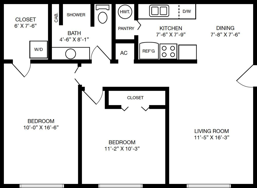 Floor plans likewise spanish villa roman plan house