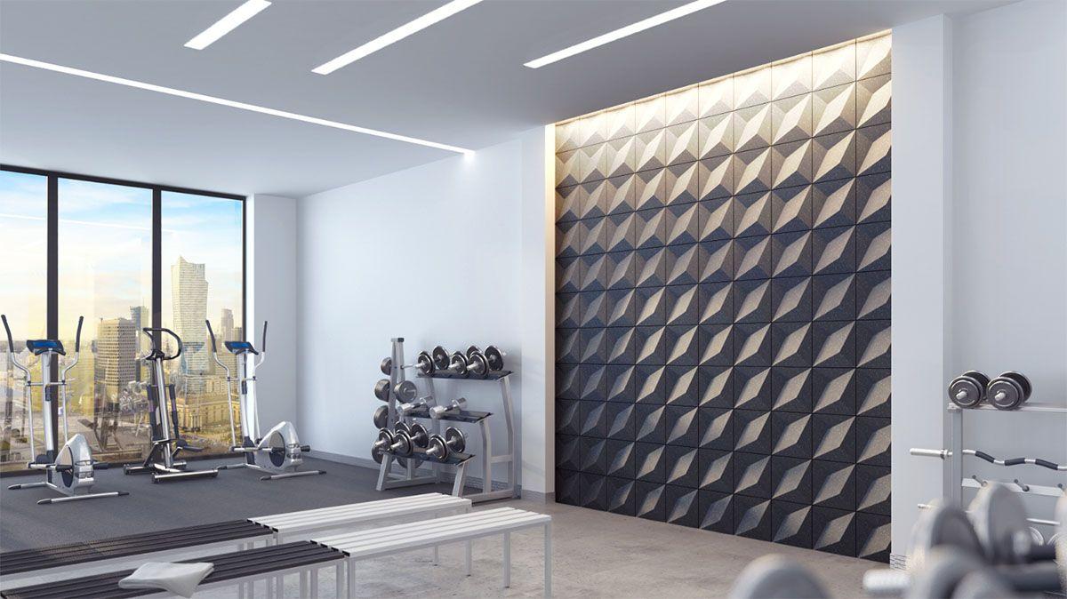 Tdw Premium Interior Panels Interior Home Decor Decor