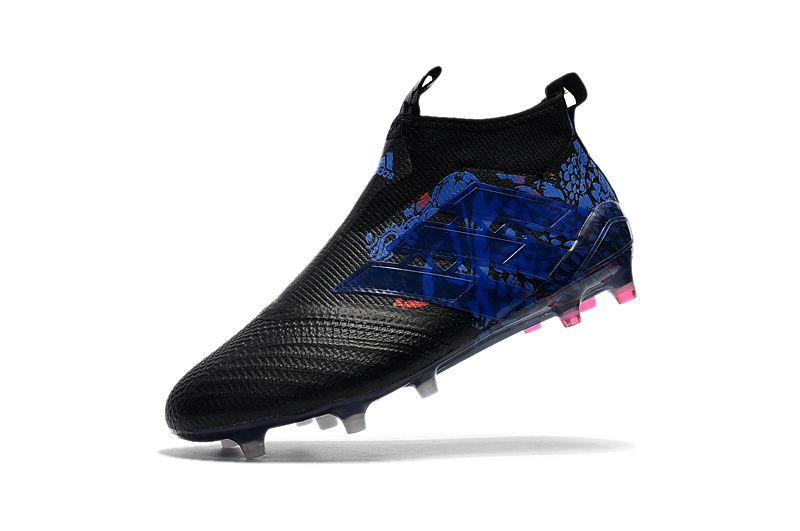 chaussure de foot dragon,adidas ace 17 purecontrol fg