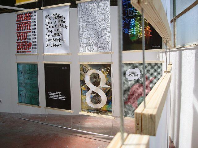 Graphic Design Festival Breda 2010