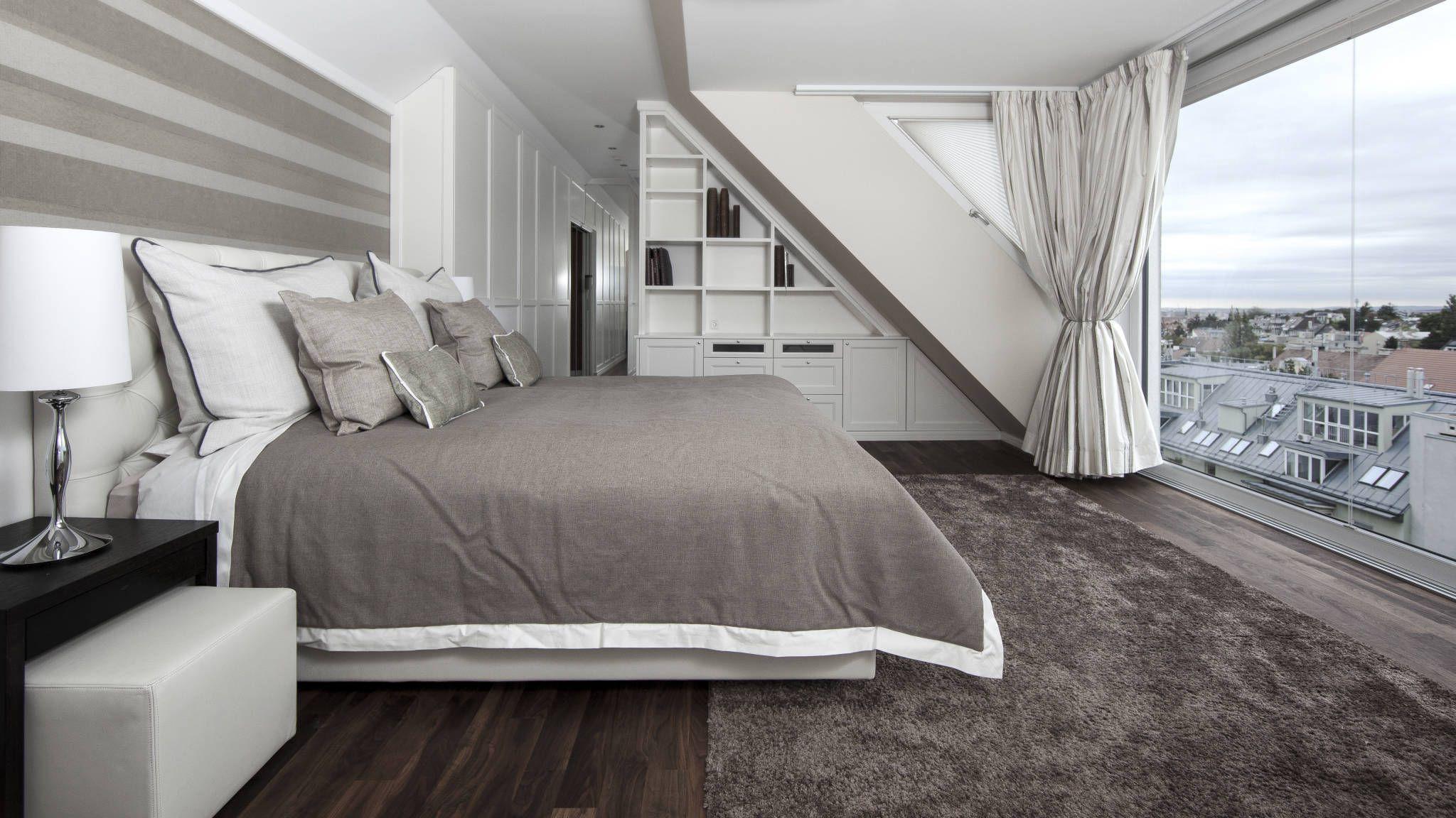 Wohnideen, Interior Design, Einrichtungsideen & Bilder | Rich girl