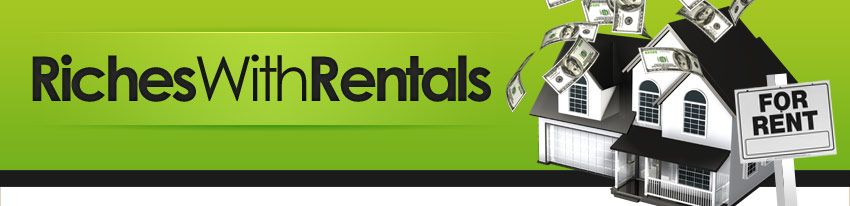 Profit From Real Estate Rentals   http://www.renttownyourhome.com  More general information if you are thinking of owning some rental property. Good luck and make sure you do lots of research! http://www.renttownyourhome.com/