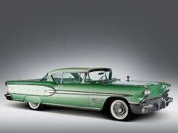 1957 Cars - Google Search
