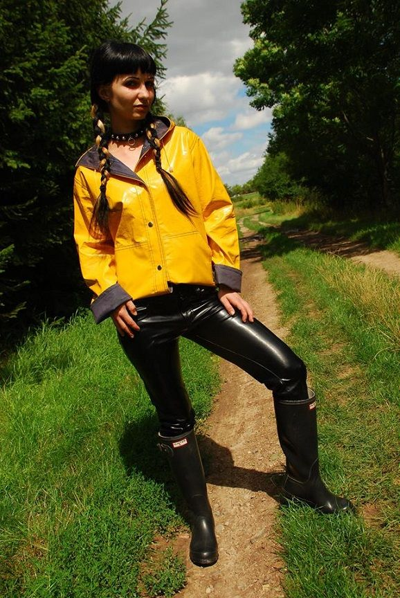 And Boots Eroclubs Club Rubber Waders Pinterest 6fgYyvb7