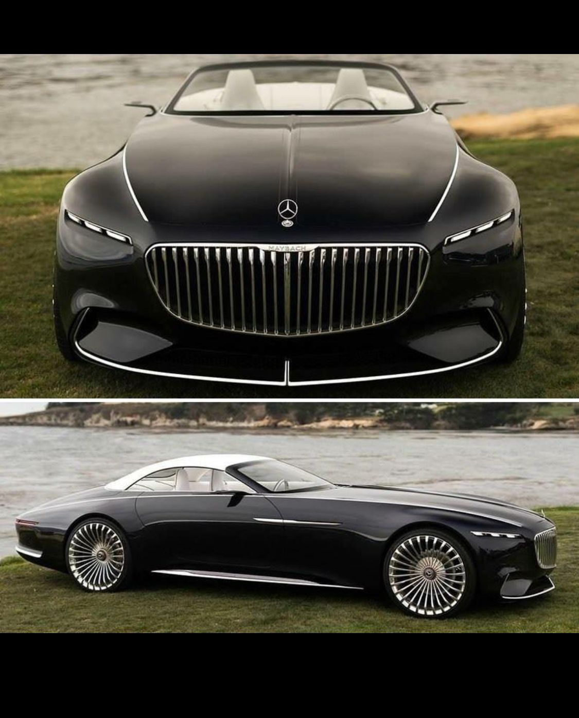 Luxury Cars: Pin By Jamesmichaels On Luxury Cars