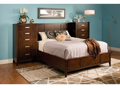 Broyhill Furniture | Raymour & Flanigan