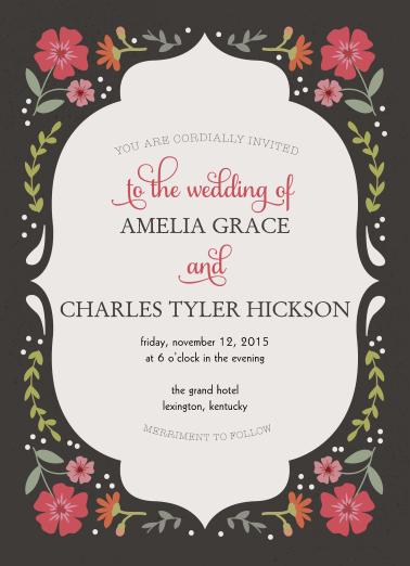 design tool staples copy print staples copy print - Sams Club Wedding Invitations
