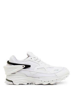 new concept e00b3 c8b18 Sneakers   Shop Y-3, Buscemi, Balenciaga, Raf Simons Sneakers - Sneakerboy
