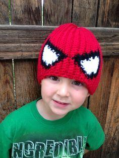 cc9bf3ed0b53b Super hero hats on Pinterest