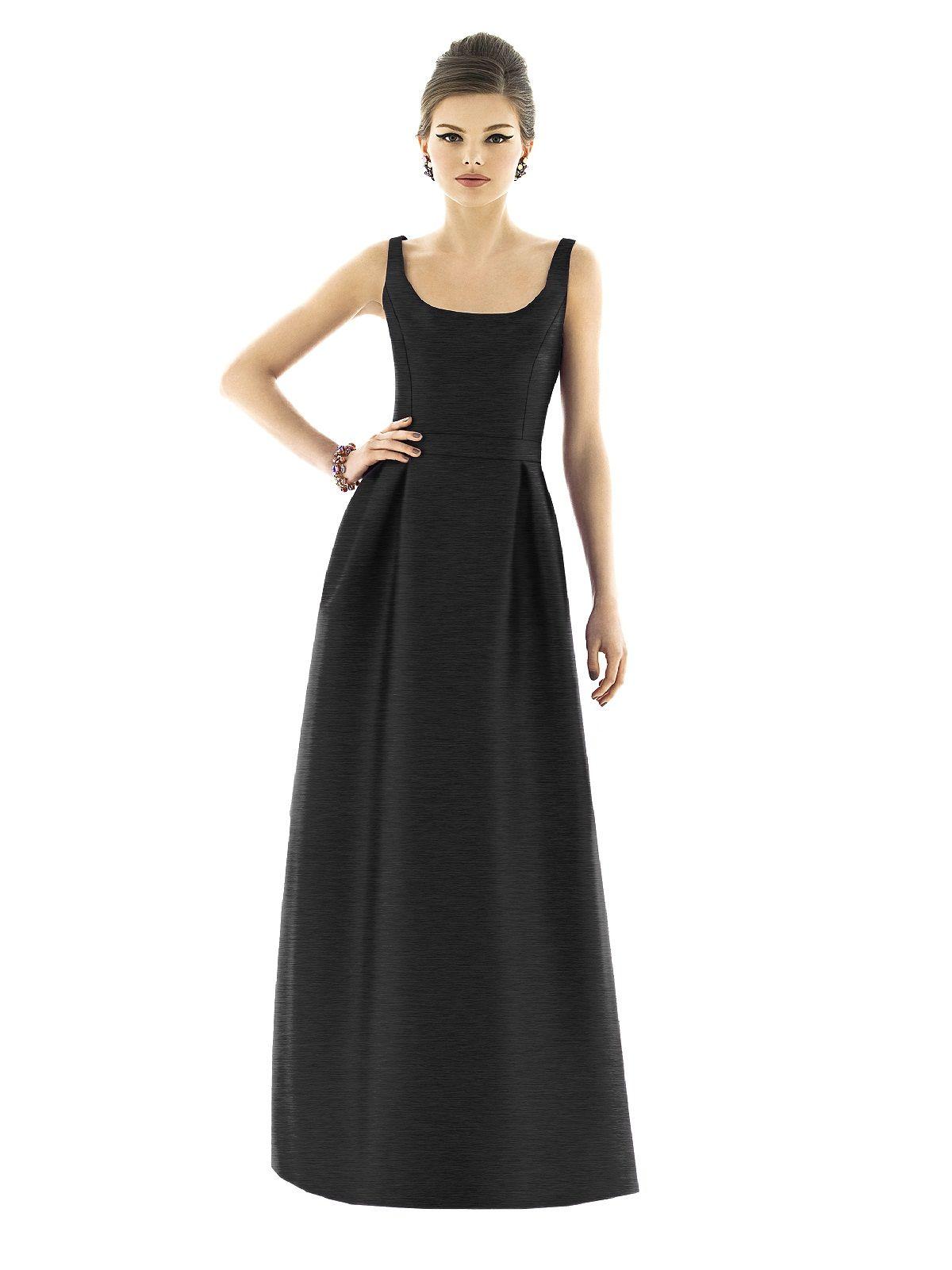 Reminds me of audrey hepburn recital dress idea recital gowns reminds me of audrey hepburn recital dress idea ombrellifo Image collections