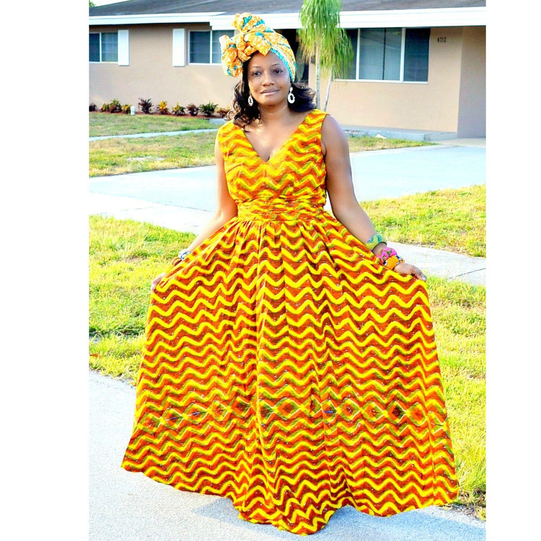 Jeblitefashionista african fashion ankara kitu africanfashionu
