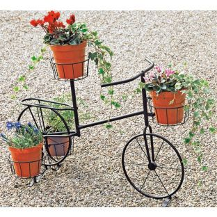 Scenic Buy Garden Bicycle Potted Plant Stand At Argoscouk  Your Online  With Great Buy Garden Bicycle Potted Plant Stand At Argoscouk  Your Online Shop With Attractive No Dig Garden Also Mushroom Garden In Addition Open Gardens Staffordshire And Wwwgardening Direct As Well As Keeping Chickens In The Garden Additionally Plants For Small Gardens From Pinterestcom With   Great Buy Garden Bicycle Potted Plant Stand At Argoscouk  Your Online  With Attractive Buy Garden Bicycle Potted Plant Stand At Argoscouk  Your Online Shop And Scenic No Dig Garden Also Mushroom Garden In Addition Open Gardens Staffordshire From Pinterestcom