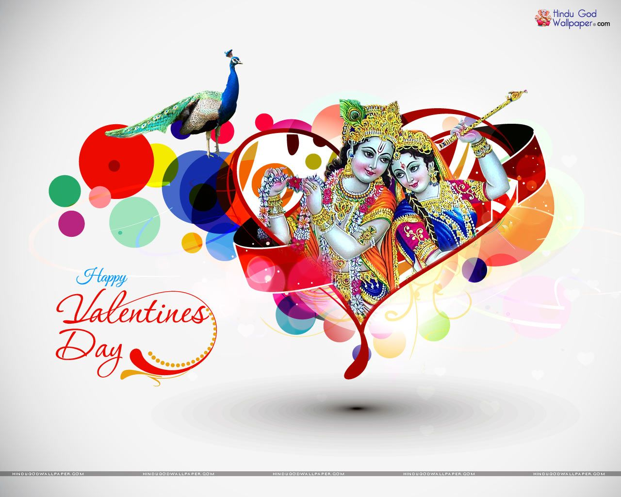 Valentine S Day Wallpapers Happy Valentine Day Wallpapers
