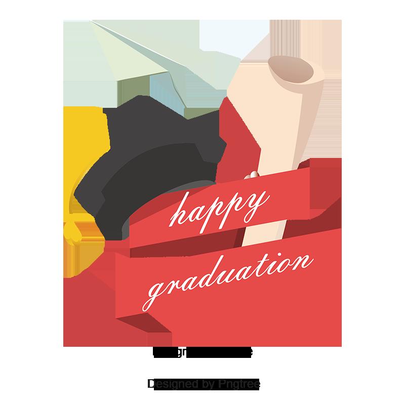 افكار تخرج Graduation Design Happy Graduation Pop Up Frame