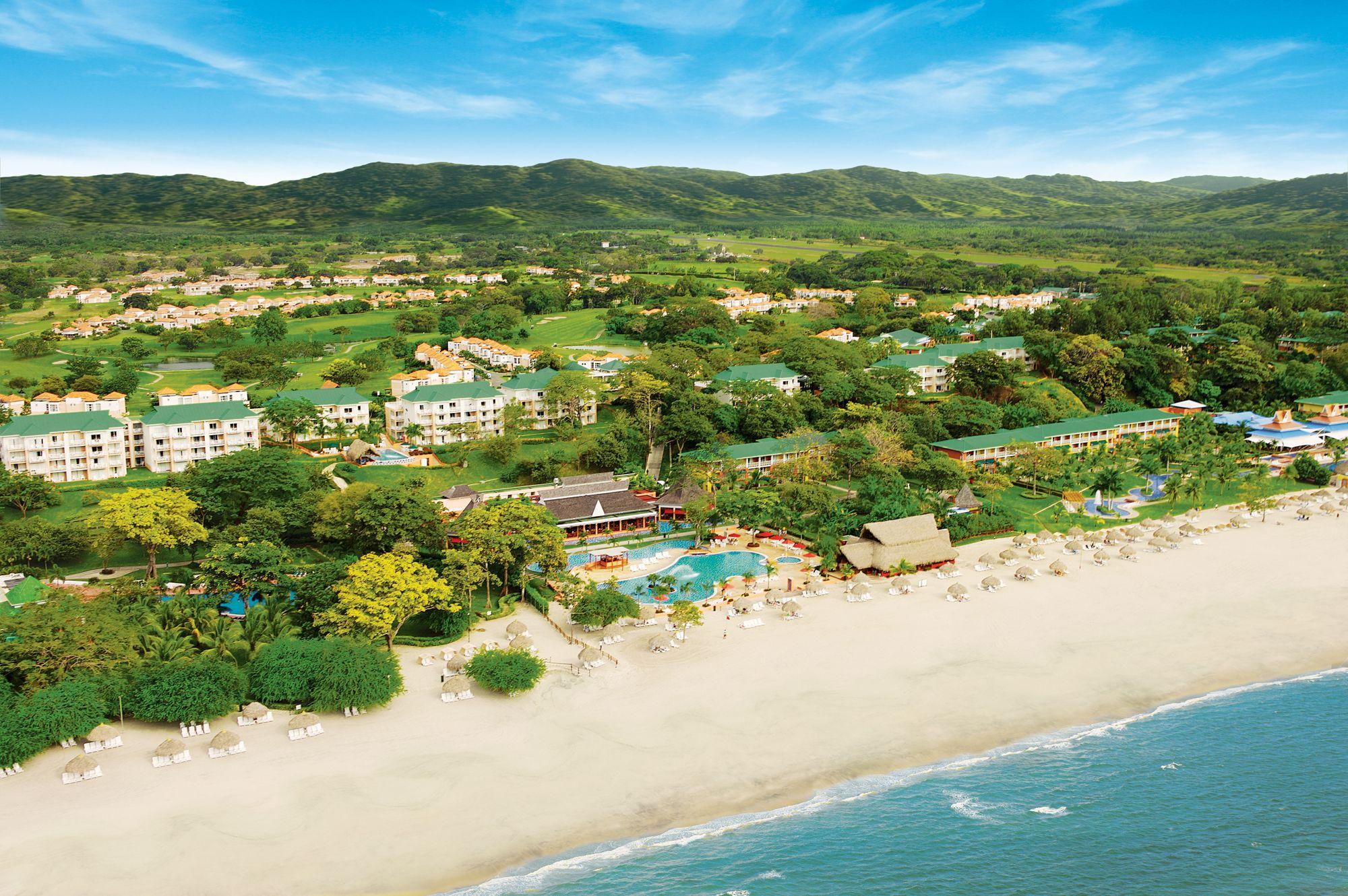 beach casino decameron golf inclusive resort royal
