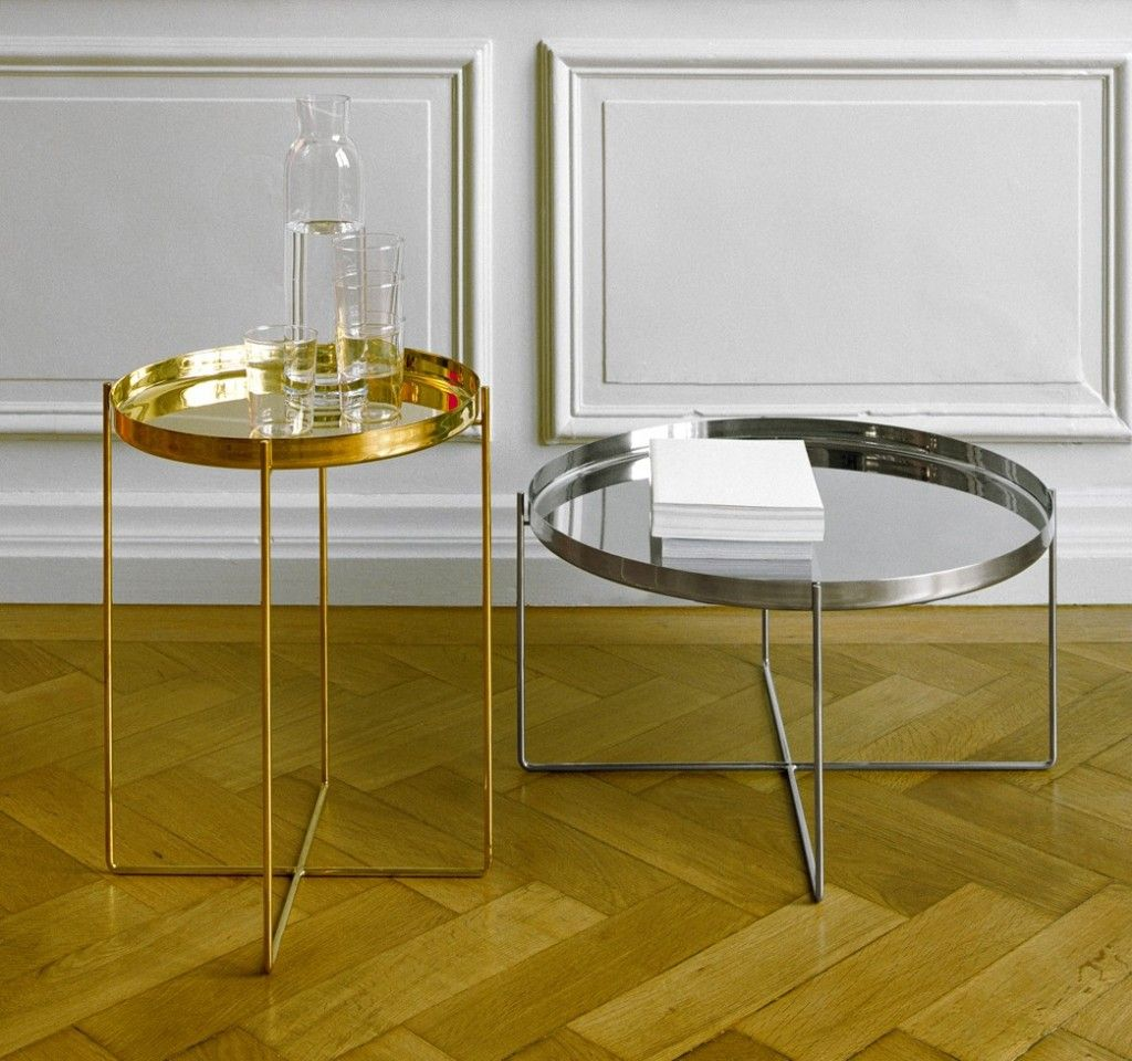 Pin By Dorieke Van Balen On Home Sweet Home Furniture Tray Table Table Furniture