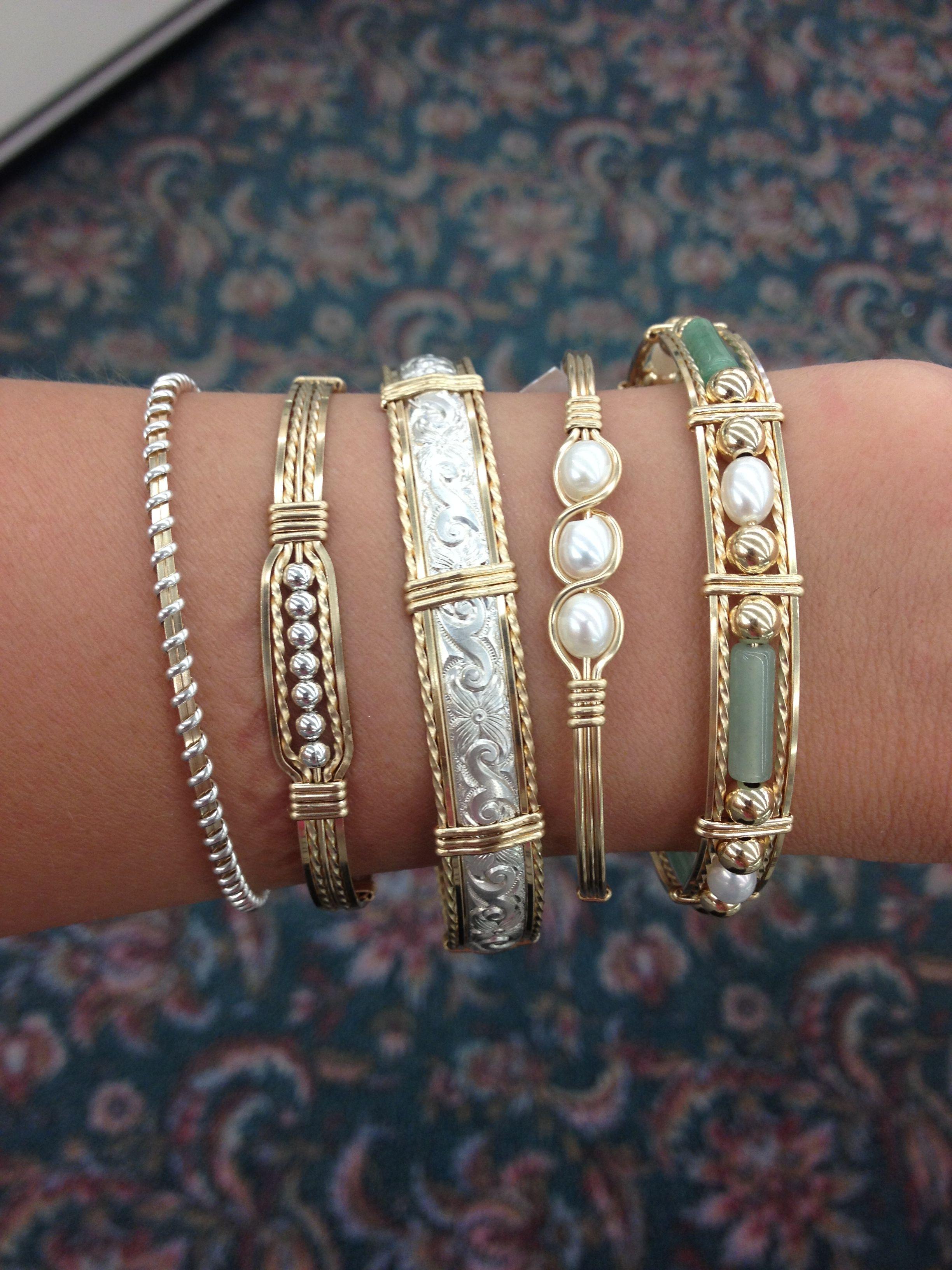 sale on ronaldo bracelets