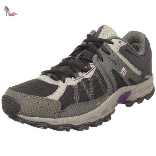 Épinglé sur Columbia Shoes