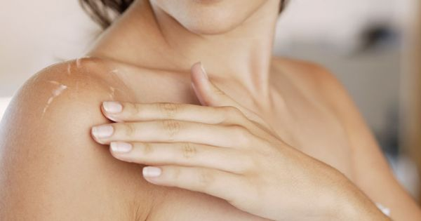 4 dicas de beleza para ter pescoço e colo sempre bonitos | MdeMulher